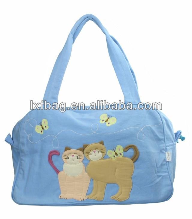 most popular handbags for 2014