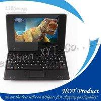 Ноутбуки  VIA8650