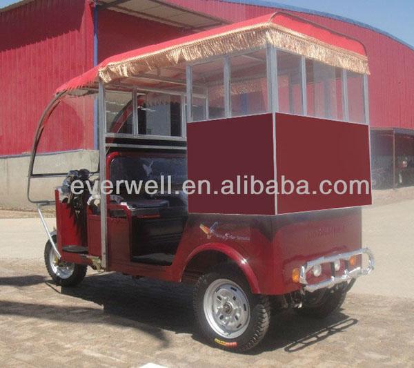 e rickshaw in delhi