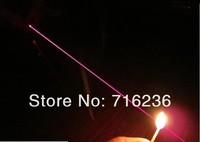 Лазерные указки lflaser указатели