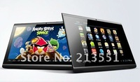 Latest Model Original pad3 Wi-Fi 3G 4G-32GB android 4.0 Very thin HD Capacitive Screen  Camera WIFI allwinner  tablet pc