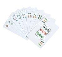 Игральные карты Sf 144 s73
