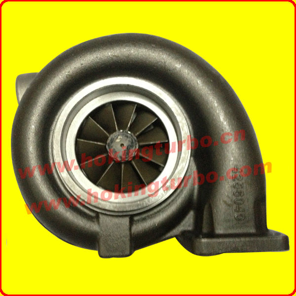 Holset HC5A turbocharger for Cummins