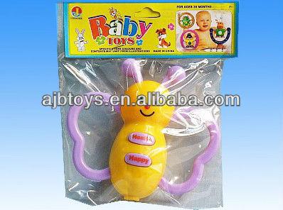 baby bell rassel baby hand rasseln billige für den großhandelGroßhandel, Hersteller, Herstellungs