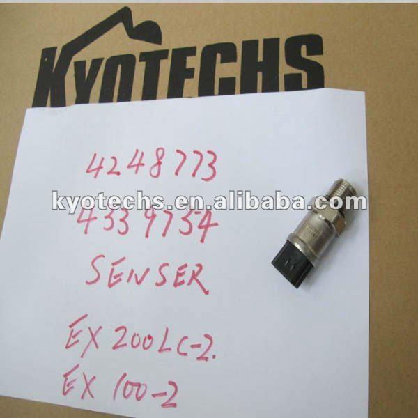 4248773 4339754 SENSOR EX200LC-2 EX100-2.jpg