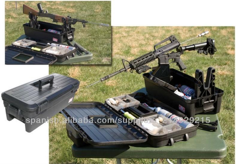 plano shooting range box 2