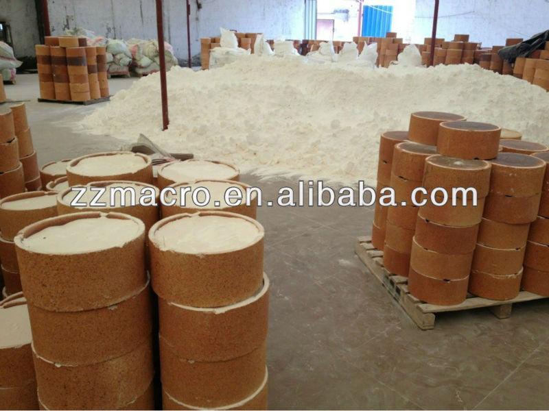 Aluminum Oxide Powder Aluminum Oxide Polishing
