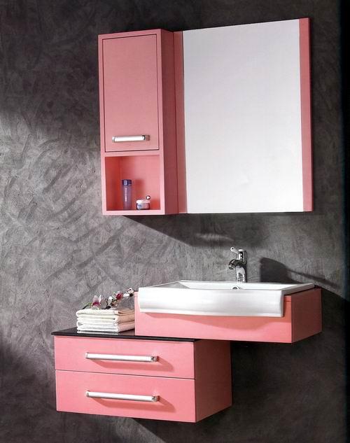 12 inch deep bathroom vanity sink bathroom cabinets wall for Bathroom cabinets 20 inches deep