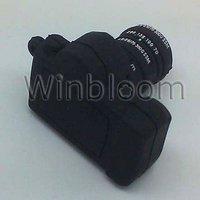 USB-флеш карты winbloom дзю-0058