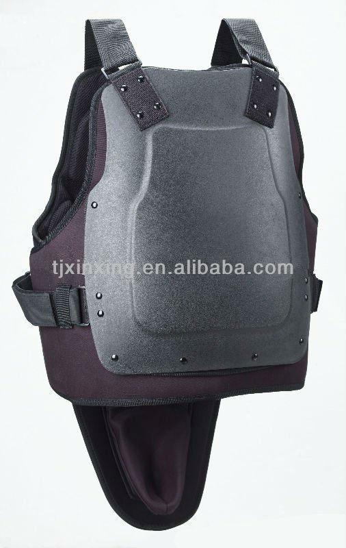 Full Body Armor Suit For Sale Full Body Armor For Sale