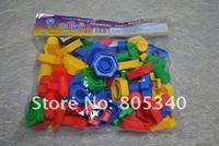 Лего и блоки  tc003