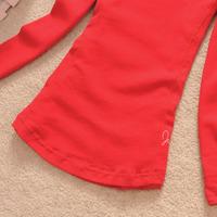 Пуловеры  hy029