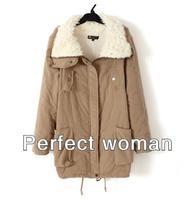 Женские пуховики, Куртки !