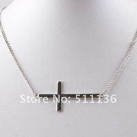 Кулон Ожерелье драгоценный камень KK-jsq114
