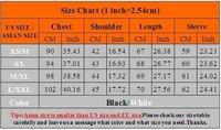 Футболка 2012 New Men's Polo T-Shirts Casual Slim Fit Stylish long-Sleeve Shirt Color:Black, White Size:M-XXL 015