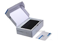 """Планшетный ПК 7"""" Allwinner A13 Q88 5 point capacitive Screen+android 4.0+1.2GHz 512MB 4GB+Webcam+Wifi Android Mid Tablet PC"""