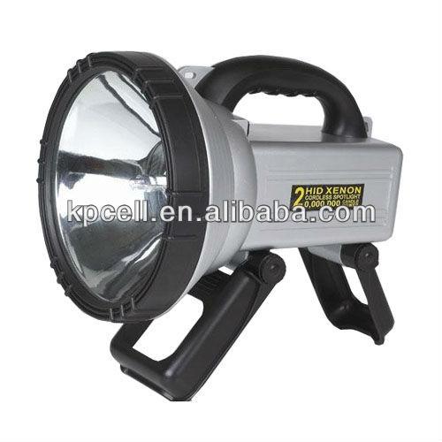 Rechargeable 12v Led Car Spotlight Car Rechargeable Spotlight