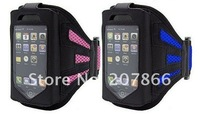 Чехол для для мобильных телефонов Sport arm bag armband case armband bag for iphone 4S/4 protector cover cases for Mobile Phone