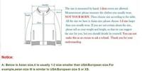 Мужские изделия из кожи и замши Men's Fashion Brand Leather Jacket 2013 New Autumn And Winter Male Quality Water Wash PU Jacket L XL XXL 3XL 4XL