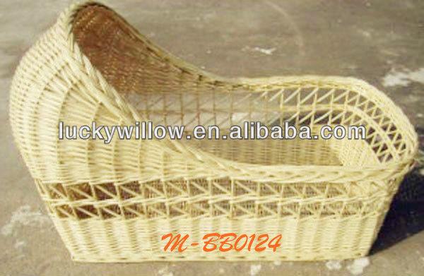 rug kensington chocolate oriental weavers