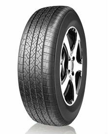 passenger car tire(PCR)
