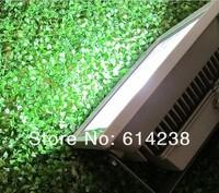 Прожектор BST ac85/265v 30W /ip68 BST-LF-10-30W