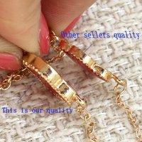 Fashion bracelet S5041