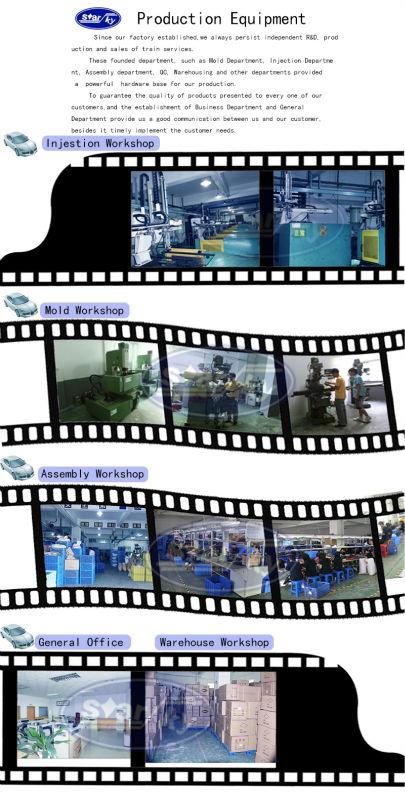 Company enquipment.jpg