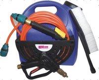 Товары для мытья машины CE clean car wash machine