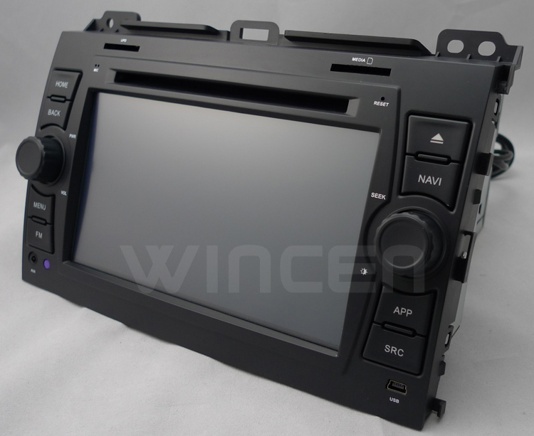 car dvd player for toyota.jpg