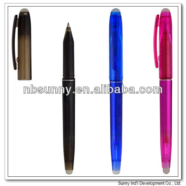 Miglior penna cancellabile