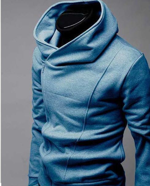 casaco masculino, casaco, agasalho masculino, cardigan masculino, casaco masculino com capuz, casacos masculinos