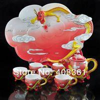 Посуда Nice China 8 1002C-18