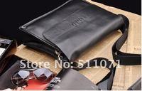 Мини сумки, барсетки OEM 1004