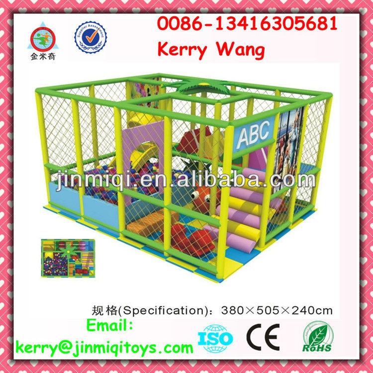Indoor playground toys indoor playground for home indoor for Indoor gym equipment for preschool