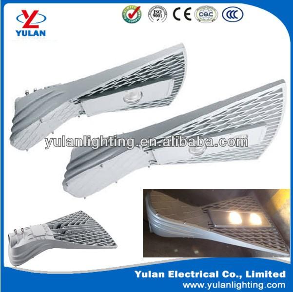 YL-11-014 50w-150w led street light/outdoor led street light/solar street light