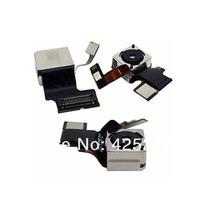 Модули камер для телефонов Lead mall canera iphone 5 5 G 100pcs/lot for iphone 5