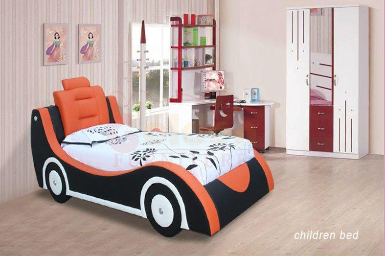 Meubles modernes o2877 de chambre coucher de duba de for Chambre de commerce dubai