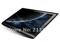 Планшетный ПК Latest Model Original pad3 Wi-Fi 3G 4G-32GB android 4.0 Very thin HD Capacitive Screen Camera WIFI allwinner tablet pc