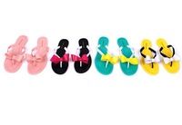 Женские сандалии NEW Women slippers flip-flops women shoes sandals flat cool slippers sandals summer shoes