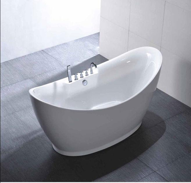 2014 Hangzhou China Alibaba CE Certified Modern Luxury Water 1720Mm Fibreglass Model You Tub Sex