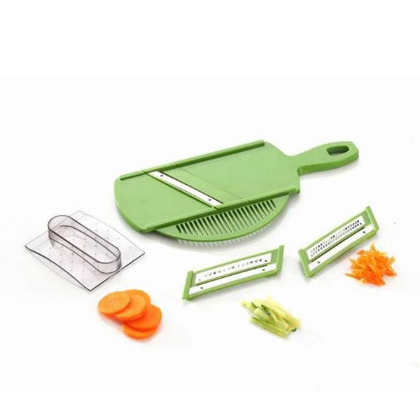 2014 새로운 디자인 멀티 부엌 강판-과일 & 야채 용품-상품 ID ...