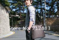 Маленькая сумочка Ruipin  32