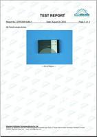 Ультрафиолетовая лампа 3w iphone 4 i4