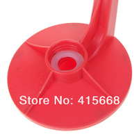 Автомат по продаже напитков 6pcs/lot, hot sell, Soft Drink Fridge Fizz Saver Soda Dispenser Switch Drinking Little Bottle FIZZ SAVER