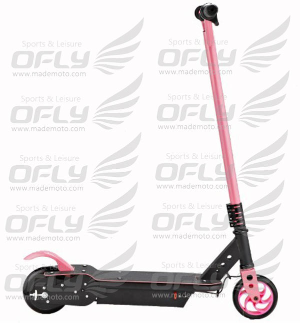 Electric Scooter CE Approved Motorcycle scooter prices