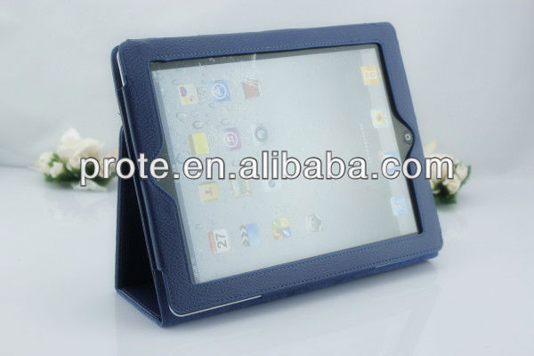 wholesale protective sleeves for ipad mini