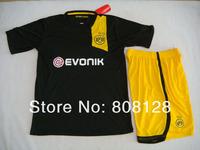 Мужская футболка для футбола 10 m.gotze /13 U.S. Size: S, M, L, XL.