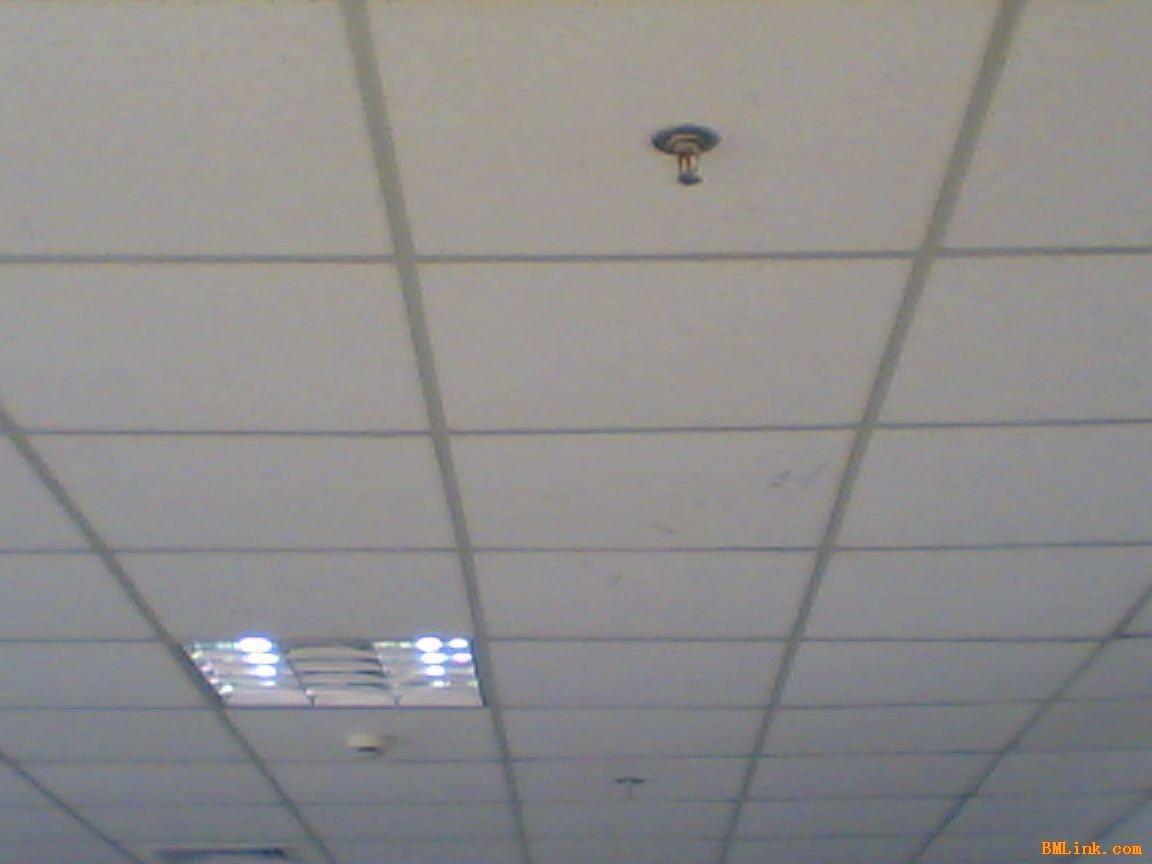 Nice Gypsum Board False Ceiling View Suspended Gypsum