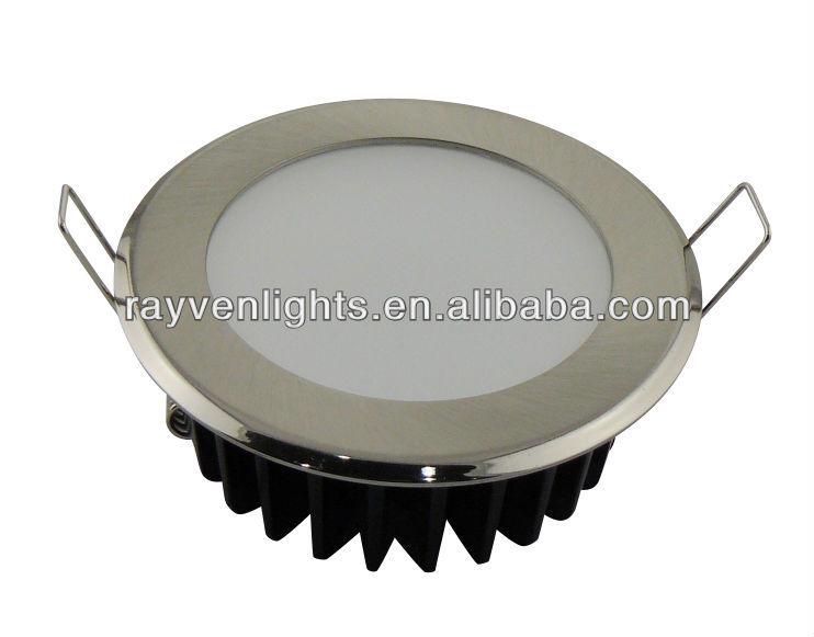 Concealed led commercial ceiling lights fitting 12w smd - Concealed led ceiling lights ...